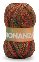Hayfield Bonanza Chunky 400g - RRP £11.99 - OUR PRICE £10.50